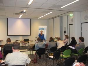 """presentatie workshop """"Signaleren en dan..."""""""