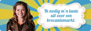 Babette van Veen trapt zomeractie Coalitie erbij af