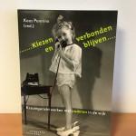 foto boek kiezen en verbonden blijven